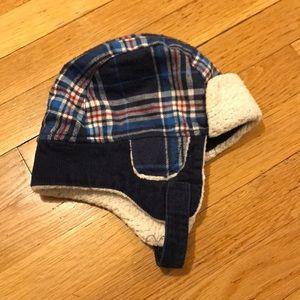 Circo infant hat
